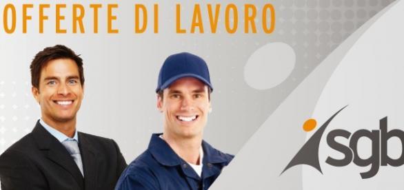 Le offerte di lavoro a Roma sono sempre aggiornate e adatte a qualsiasi esperienza: si va dalle offerte di lavoro call center agli impieghi nel turismo e come hostess in Lazio. Inoltre potrai scegliere tra un lavoro part time, full time o persino da casa.
