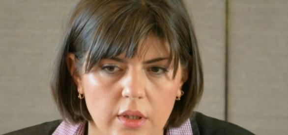 Sursă fotografie: www.euractiv.com