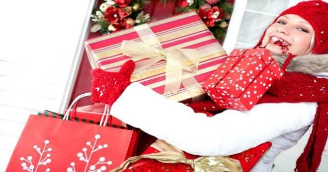 Idee regalo fashion per natale 2015 for Idee regalo natale moglie