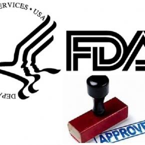 Deeming FDA Approval Of E-Cigarettes