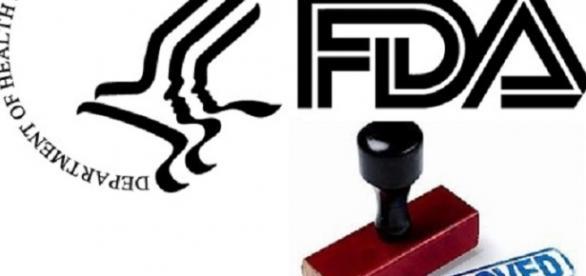 Deeming FDA Approval Of E-Cigarettes
