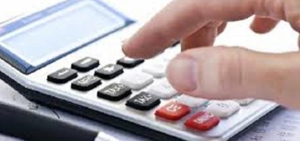 Saldo imu e tasi 2015 pagamento in ritardo sanzioni - Ritardo pagamento imu ...