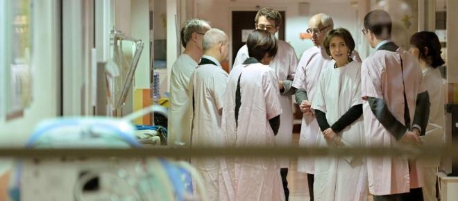 Falta de especialistas leva jovem a morrer no hospital