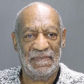 What's next for Cosby? (Wikipedia)