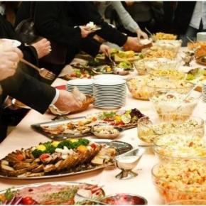 Obiad świateczny - kerstdiner.startpagina.nl