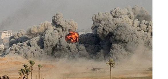 noile victime ale teroriștilor ISIS