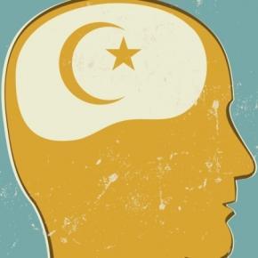 Czy muzułmanie i chrześcijanie mogą żyć w pokoju?