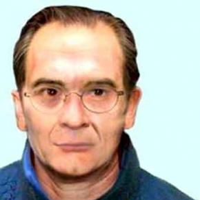 Beni sequestrati per 10 milioni di euro nuovo colpo al - Mobili palermo castelvetrano ...
