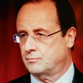 Hollande et la déchéance de nationalité