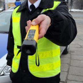 Święta to czas wzmożonej pracy policji.