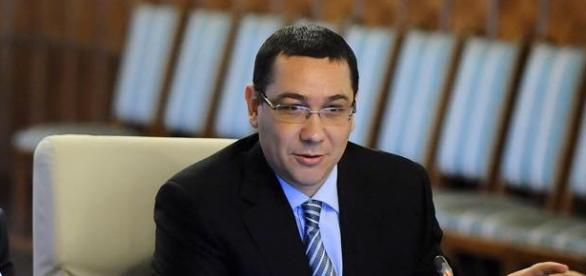 Primul premier în funcție urmărit penal din Europa