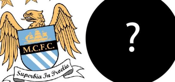 Veja aqui qual será o novo emblema do Man City