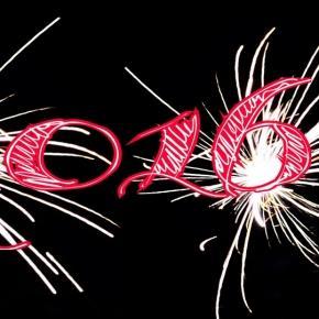 Buon anno for Messaggi divertenti di buon anno