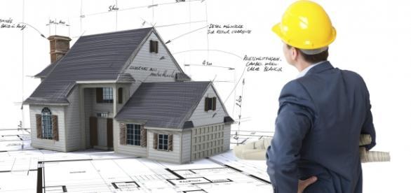 Bonus casa 2016 ristrutturazioni bonus casa 2016 for Bonus mobili 2017 prima casa