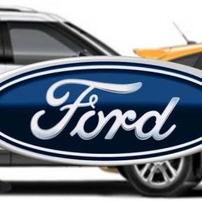Fotos ilustrativas de la pag. web Ford.mx