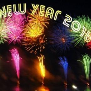 Buon anno 2016 messaggi originali e formali per parenti e for Messaggi divertenti di buon anno
