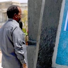 President Hassan Sh - Photo by IST AU/UN