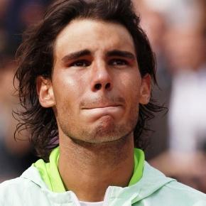 Rafael Nadal, fot myrtennis.org