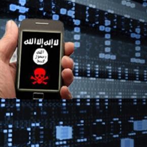 Arma cibernetică mai puternică decât cea nucleară