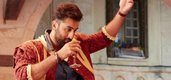 Ranbir Kapoor, Irrfan Khan and Varun Dhawan lead
