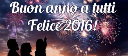 Buon natale dal team Forumattivo! Frasi-auguri-buon-anno-2016-per-amici-e-parenti_544601