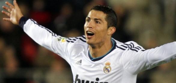 O jogador é o melhor do mundo e o mais arrogante