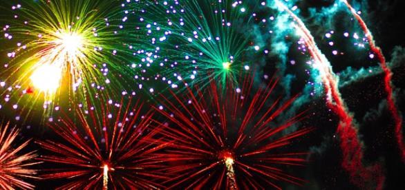 La Bruxelles noul an vine fără foc de artificii