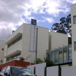 Centro Cultural e Social de Santo Adrião