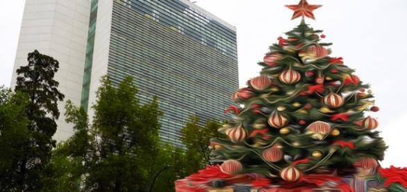 La Navidad llegó para Diputados y Senadores