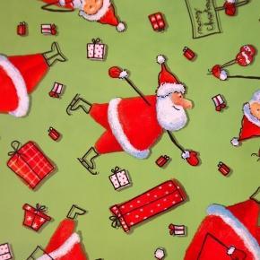 Idee regali di natale originali 2015 per lei e per lui for Idee per regali di natale