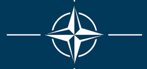 Europa in der Krise zwischen Terror und Krieg