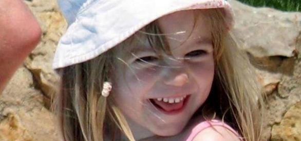 What actually happened to Madeleine McCann?