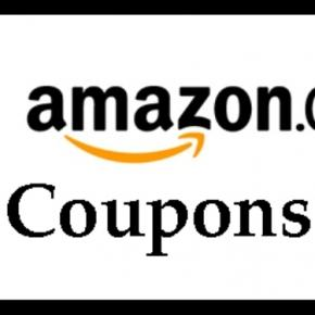 idee regalo natale 2015 codici coupon e voucher amazon