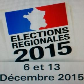 Que les Français votent au 2nd tour