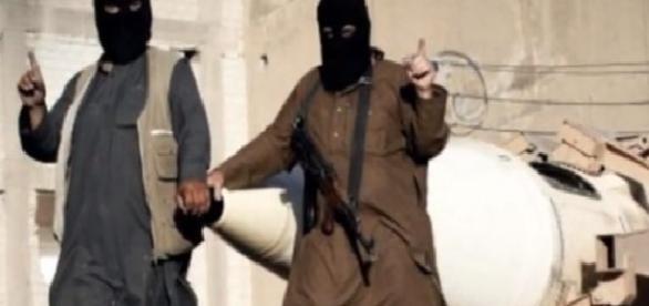 Statul Islamic pregateste atacuri nucleare