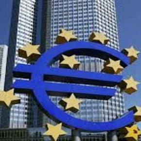 La Bce e la politica monetaria poco espansiva