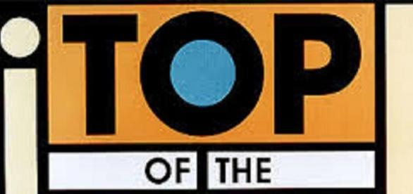 Could TOTP be coming back to the BBC?
