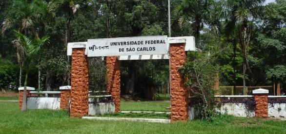 Cursinho da UFSCar existe desde 1999