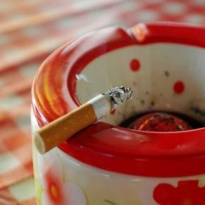 Zmiany przepisów niekorzystne dla palaczy
