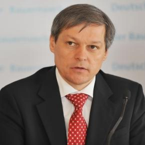 Sursă foto: www.ebihoreanul.ro