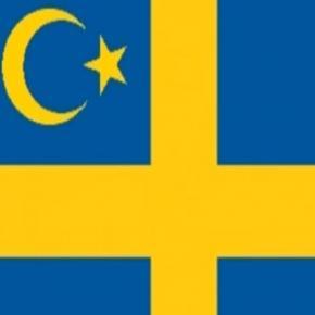 Szwecja przyznaje się do porażki (Zmiany na Ziemi)