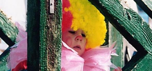Bambini al Carnevale: cultura e divertimento