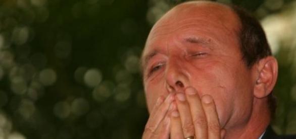 Basescu va trebui sa plateasca pentru faptele sale
