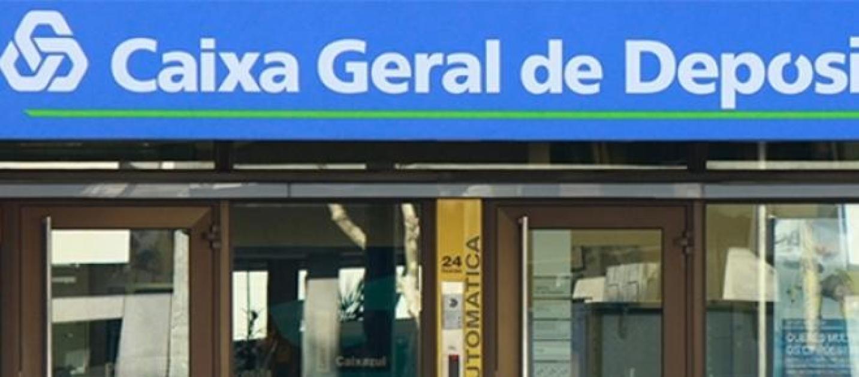 Caixa geral de dep sitos apresenta preju zos - Pisos banco caixa geral ...