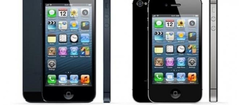 269 dal web il miglior uso del cellulare 6