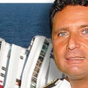 Costa Concordia,condannato Schettino - costa-concordia-condannato-schettino_215465