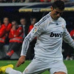 Ronaldo's 30th birthday provided mixed emotions