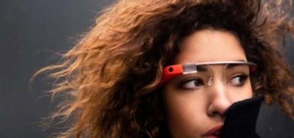 Google Glass was available for $1,500