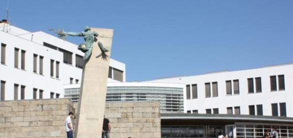Universidade do Minho (imagem: UMinho)