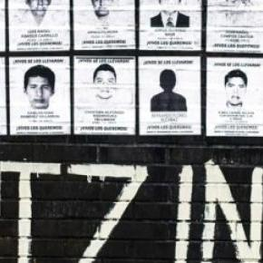 Les Mexicains sont critiqués par le Comité.